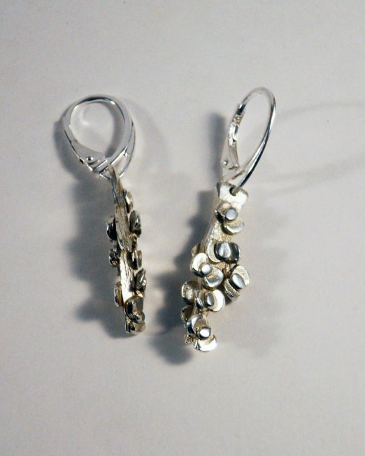 ecofriendly earrings