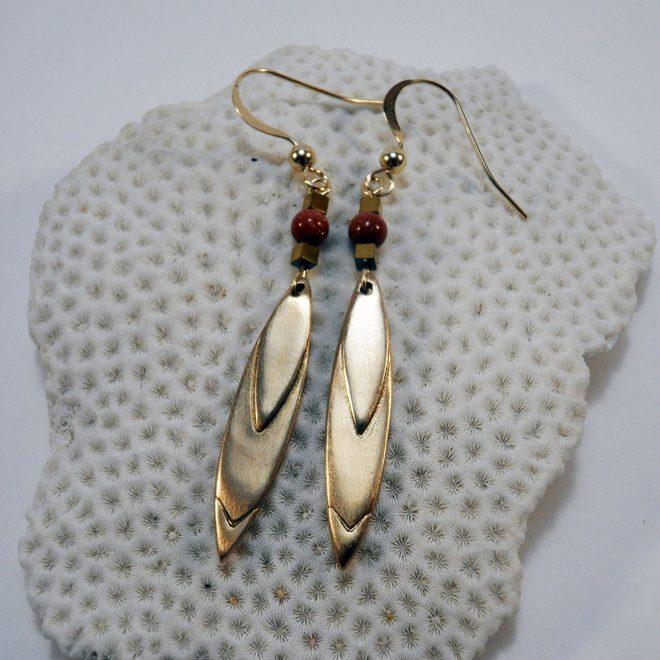bo bali longues bronze missm bijoux1
