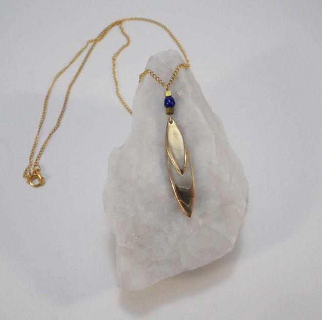 collier bali long bronze missm bijoux5