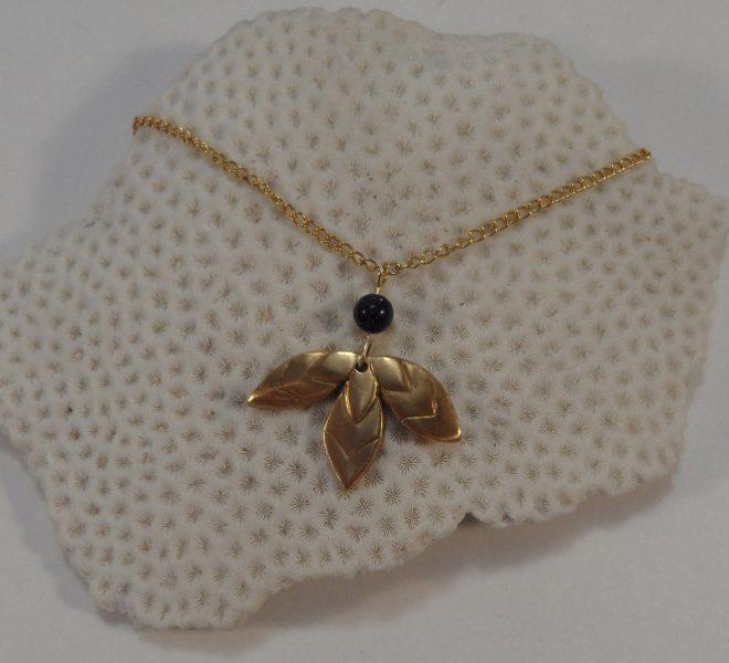 collier bali palissandro bronze missm bijoux3