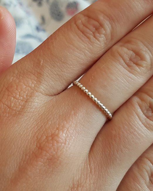 jewelry for woman women