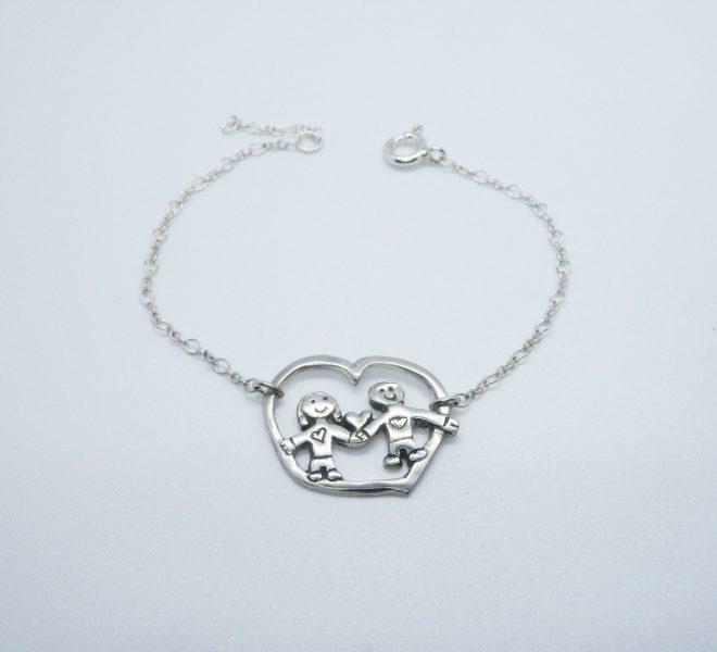 Kidsart-bracelet-frereetsoeur-argent-3