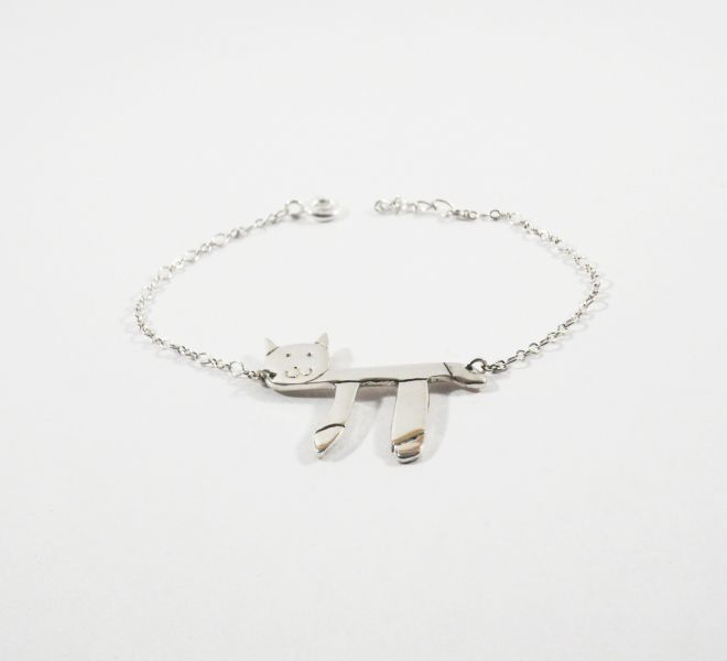 bracelet-chat-argent-kidsart-bijoux-2