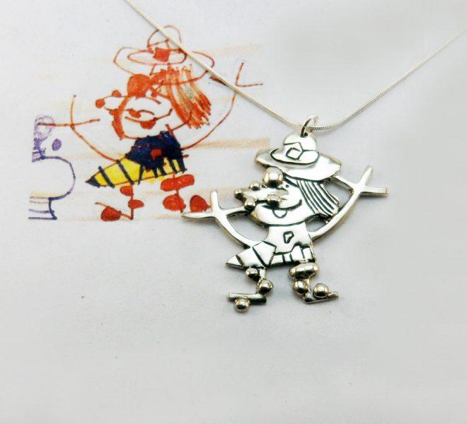 sorciere-argent-surmesure-kidsart-bijoux-5