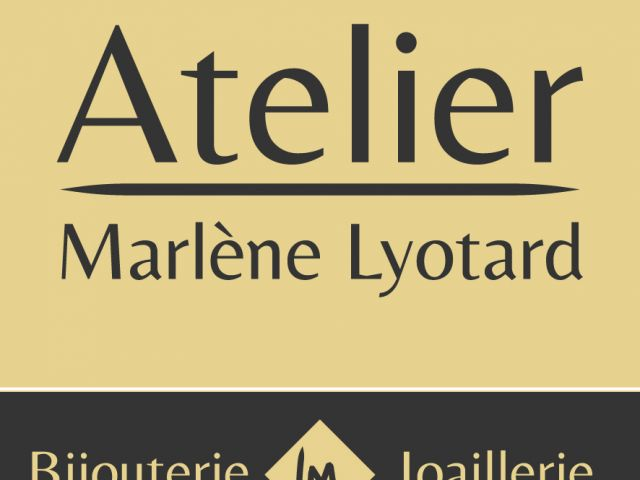 Marque-Atelier-Lyotard-v5-01
