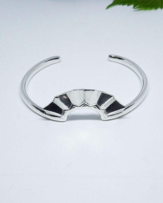 bracelet-audacieuse-n2-2