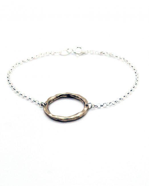 bracelet-baroudeuse-bronze-4