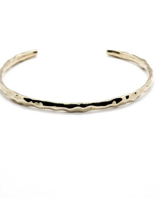 bracelet-jonc-bronzet-3