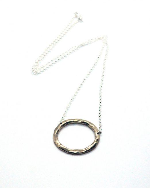 collier-baroudeuse-bronze-4