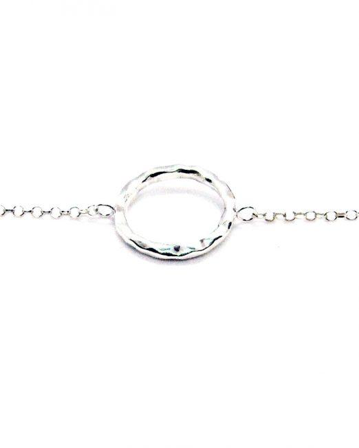 bracelet-baroudeuse-2