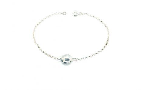 Bracelet La Baroudeuse n°2
