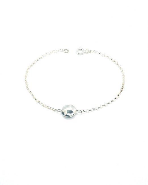 bracelet-baroudeuse-petit