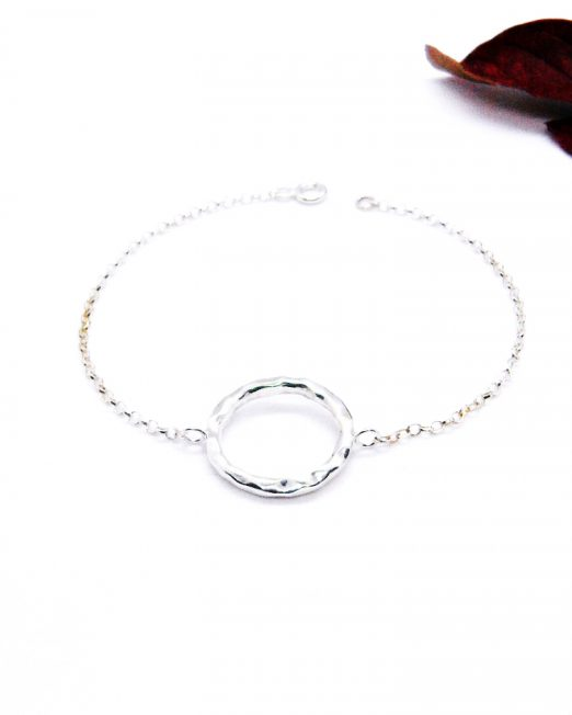 bracelet-baroudeuse