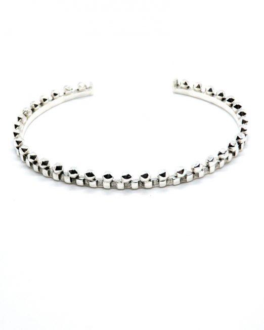 bracelet-majestueuse-2