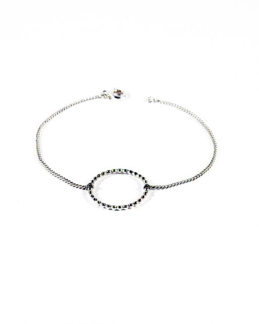 bracelet-perlé-atelier-lyotard (2)
