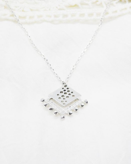 collier-majestueuse-argent-2-atelier-lyotard-2