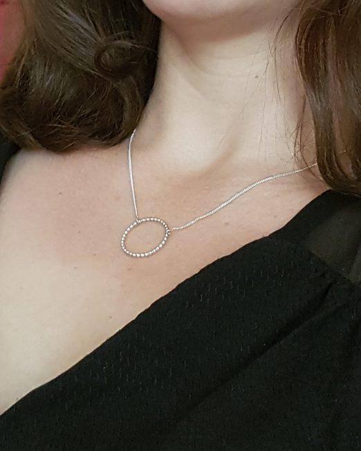 collier-perlé-argent-atelier-lyotard-3