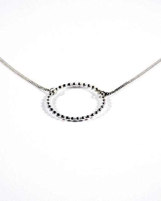 collier-perlé-argent-atelier-lyotard